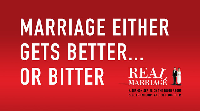 Real_marriage_banner_720
