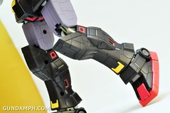 MSIA Psycho Gundam (Psyco) Unboxing Review GundamPH (65)