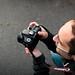 604Photowalk-5_MG_0472-Edit
