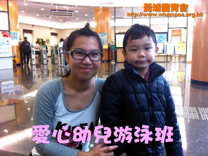 20120304 mingyan infant