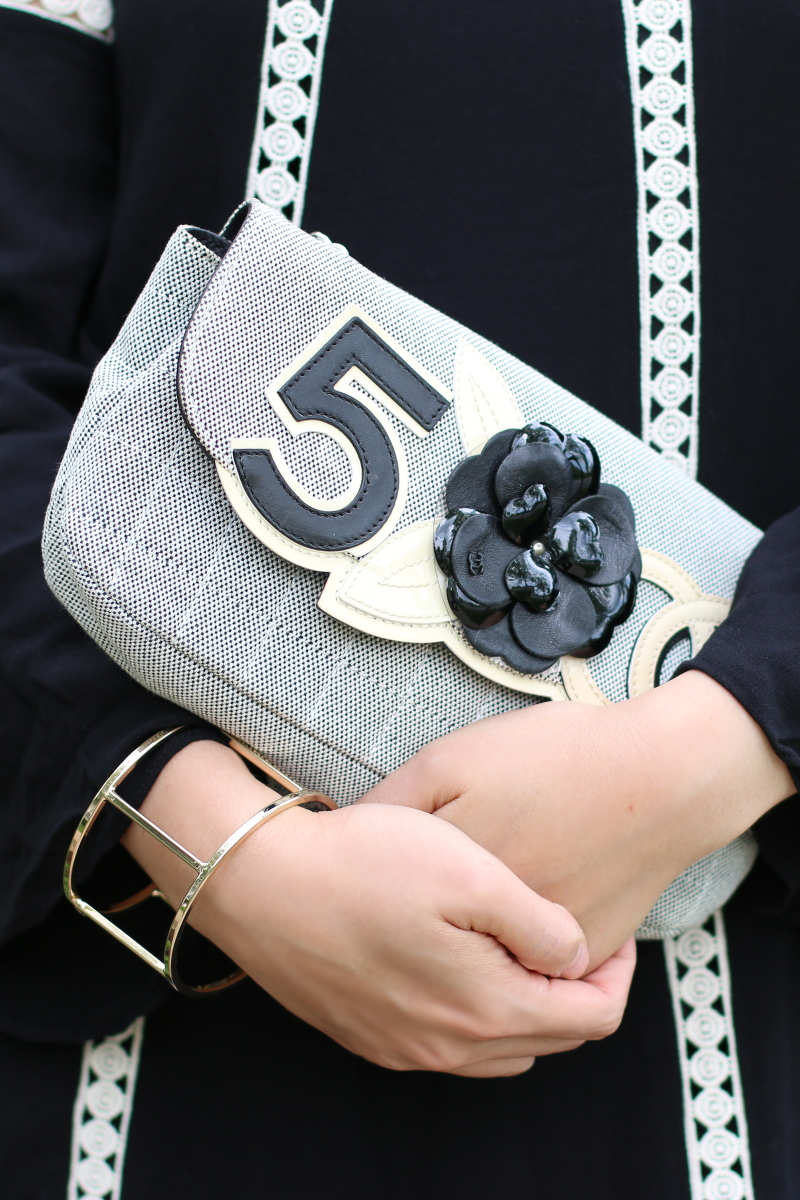 chanel-no5-camelia-bag-6