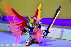 Black Light (Neon Effect) For Gundams - GundamPH (18)