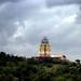 DSC09194 Uttarhalli Hills
