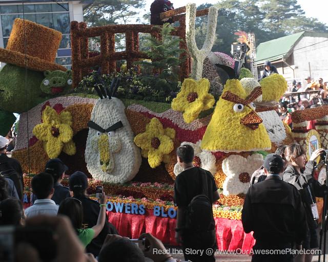 Panagbenga Grand Float Parade-6.jpg