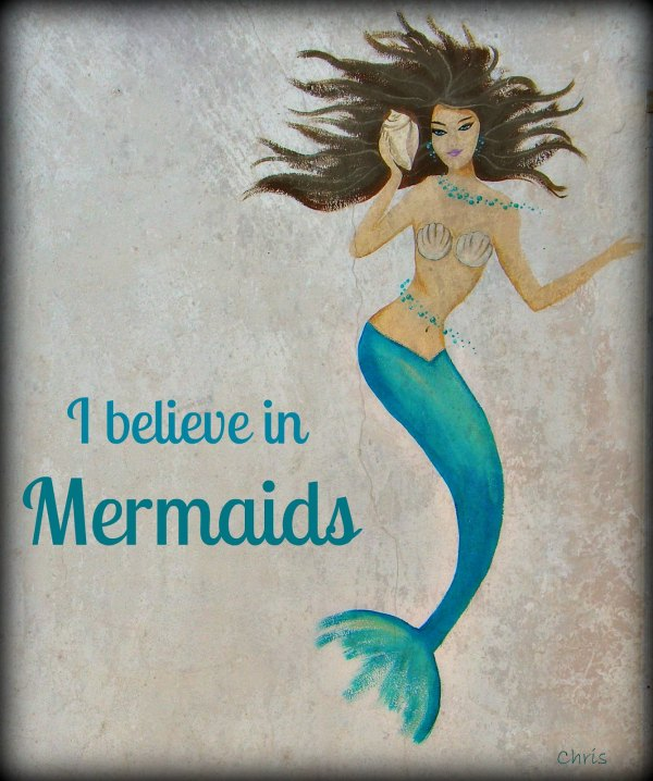 In Mermaids. Explore Mermaidmania' - Sharing
