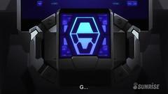 Gundam AGE 3 Episode 29 Grandpa's Gundam Youtube Gundam PH 0027