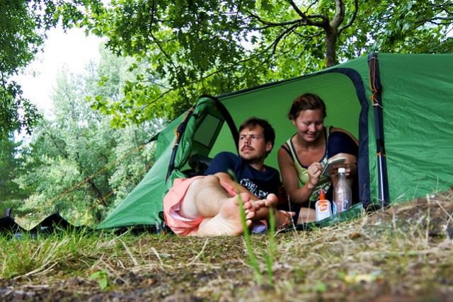 Halti tent and amazing New Zealand_IKILOMALLA travel blog_matkablogi (53)