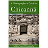 Chicanná eBook cover