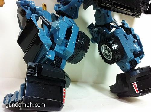 Knock Off Mega Size Iron Hide (TAIKONGZHANS) (35)