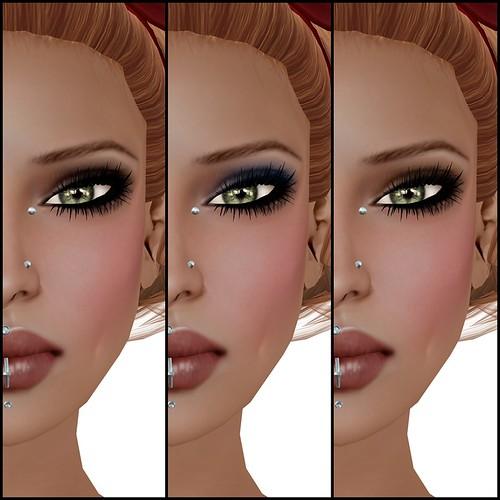Bonita Eyes 1
