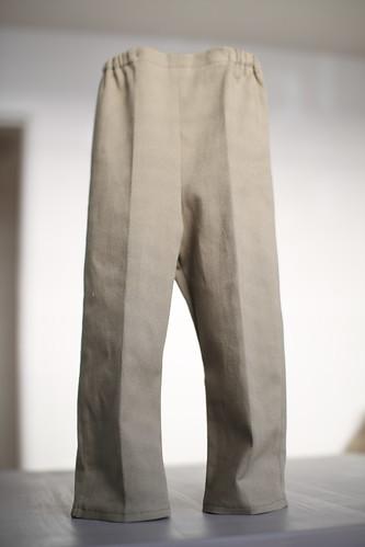 Pantalon 18 mois01