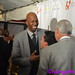 John Salley & Jerry West - DSC_0021