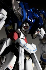 Custom Painted PG 00 Raiser Featured Kit GundamPH (11)