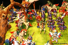 EPIC SD Sangokuden Diorama by Hobbyco -GundamPH (21)