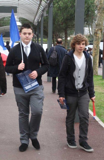 12c11 Sarkozy Villepinte2_0141 variante baja