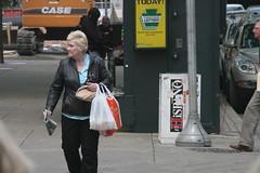 Street Portraits 2012 04 25