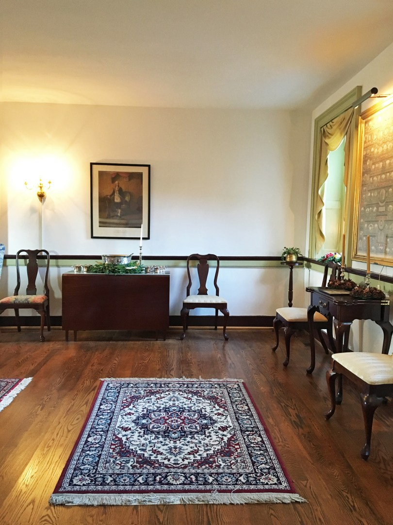 gunning-bedford-lombardy-parlor
