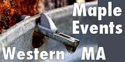 Maple Events in estern MA