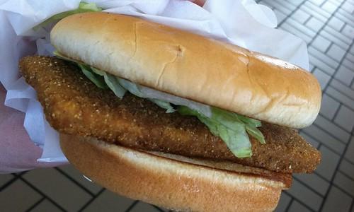 whatacatch sandwich