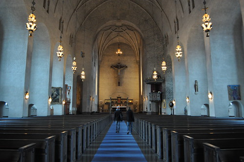 2011.11.11.156 - STOCKHOLM - Högalidskyrkan