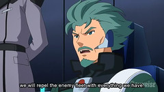 Gundam AGE 2 Episode 22 The Big Ring Absolute Defense Line Youtube Gundam PH (55)