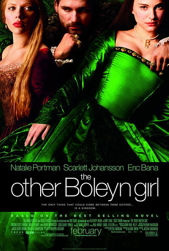 other-boleyn-girl-2