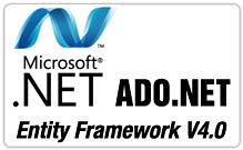 Entity Framework 4.3 Released; EF5.0 Features Previewed
