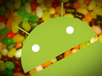 android-jellybean-001-360x270