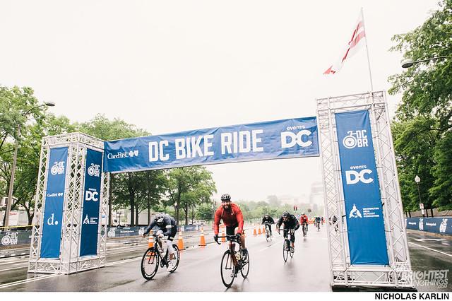 DC Bike Ride 2016-39