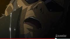 Gundam AGE 2 Episode 24 X-rounder Youtube Gundam PH (103)