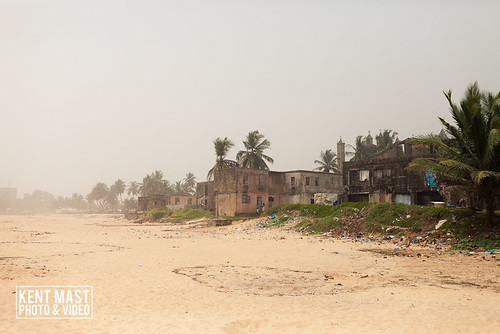 liberia218 by kentmastdigital