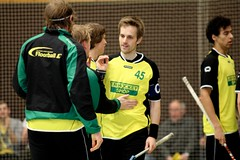 03_2012-Floorball TVE-L-080