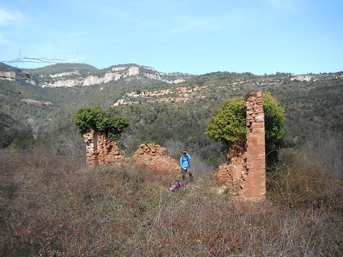 El Prat