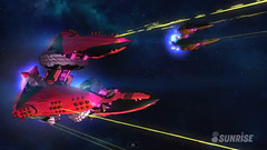 Gundam AGE 2 Episode 22 The Big Ring Absolute Defense Line Youtube Gundam PH (4)