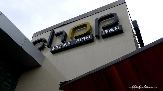 chop steakhouse bar richmond 0020
