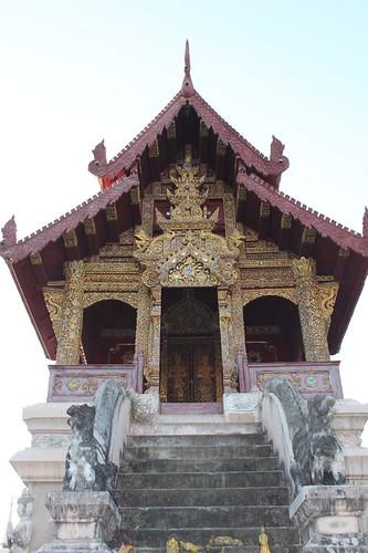 20120123_2538_Wat-Phra-Singh-library
