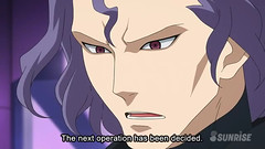 Gundam AGE 2 Episode 25 The Terrifying Mu-szell Youtube Gundam PH (17)