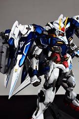 Custom Painted PG 00 Raiser Featured Kit GundamPH (23)