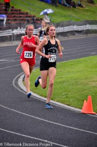 2014 Centennial Invite Distance Races-18