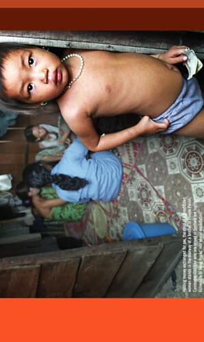 Slavery in French Program Pg 8b