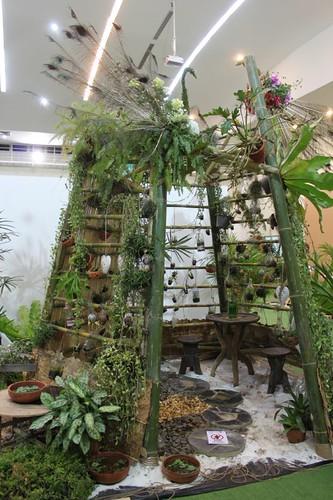 20120122_2426_garden