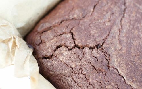 Brownies cu ciocolata si sfecla (1 of 1)-5