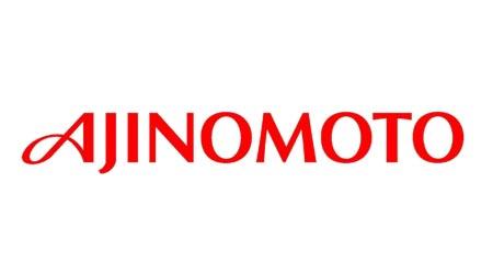 2013 Ajinomoto Postgraduate Scholarship Grant