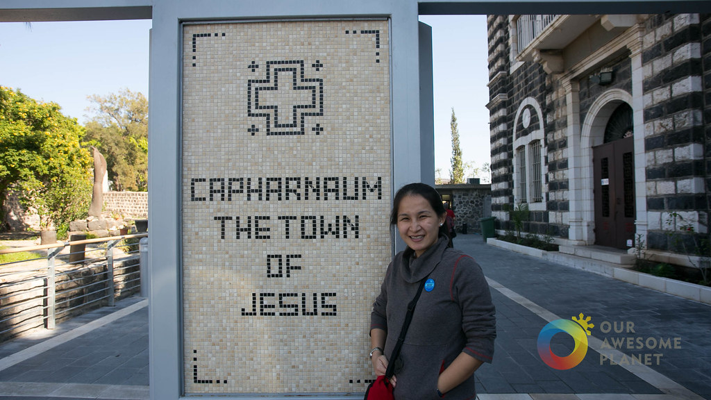 Day 2- Capernaum - Our Awesome Planet-4.jpg