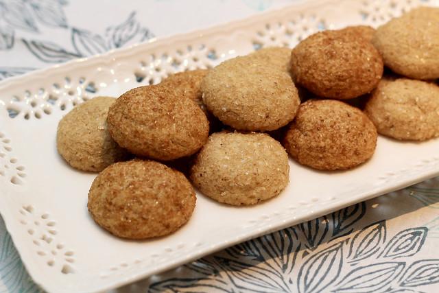 Derby Cookies - 19