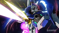 Gundam AGE Episode 21 The Shadow that Awaits  Screenshots Youtube Gundam PH (42)