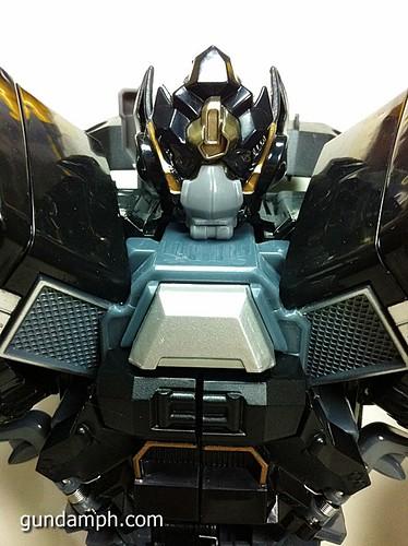 Knock Off Mega Size Iron Hide (TAIKONGZHANS) (31)