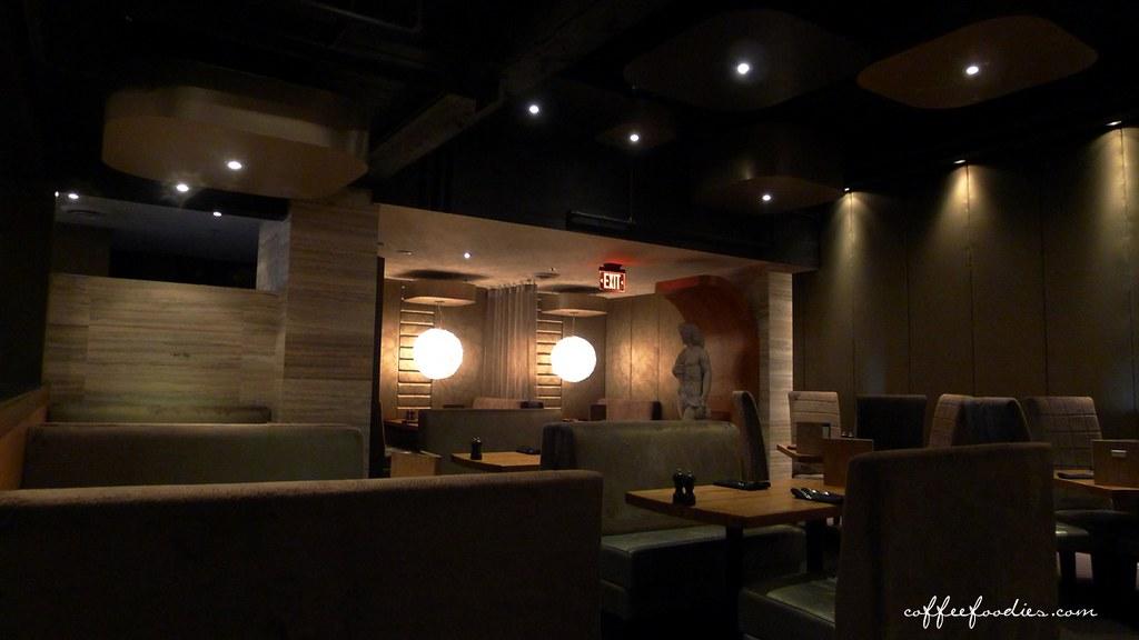 chop steakhouse bar richmond 0003