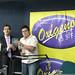 Hawar Leon - Locutor Oxigeno 95.7 FM Bucaramanga