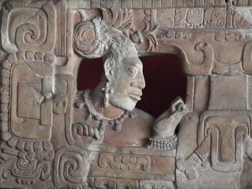 Guatemala 2012 (3)